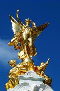 394px-Victoria_monument
