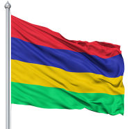 mauritiusflagdimensions