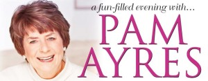 Pam_Ayres_11_event