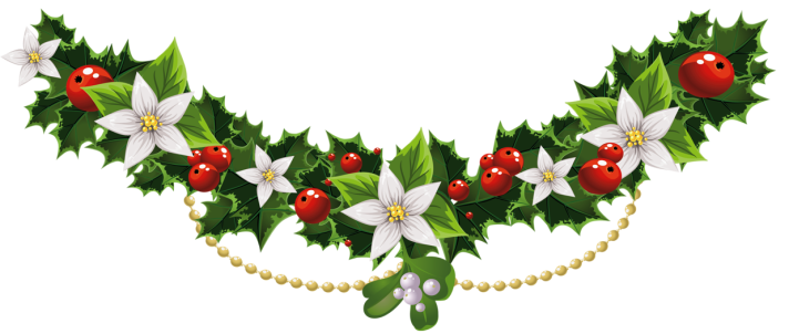 merry-christmas-clipart-clipart-panda-free-clipart-images-lgufed-clipart